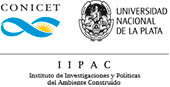 IIPAC Logo